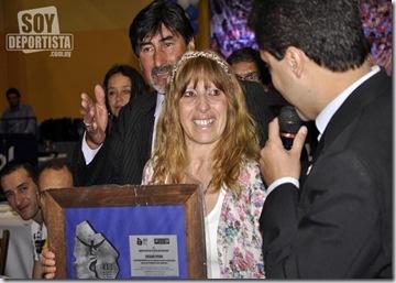 Premiación-AAU-2011-049 Susana