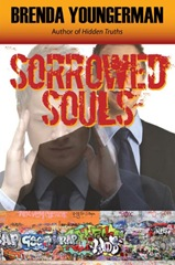 sorrowed souls