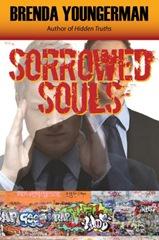 sorrowed souls
