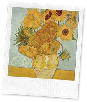 12sunflowers_van_gogh_thumb