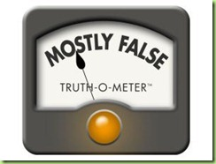 politifact_photos_Mostly_False