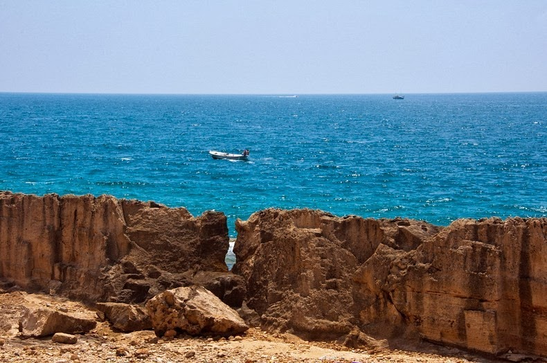 batroun-sea-wall-3