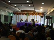 Itar_Yoni_Karn_Pishachini_Sadhana_Rahasya_Seminar2