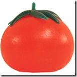 Splatbacks_Tomato