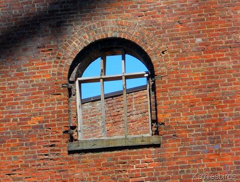 3. through the window-kab