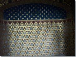2004.08.28-016 chambre de la reine du château