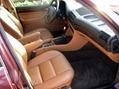 1989-BMW-750iL-V12-9