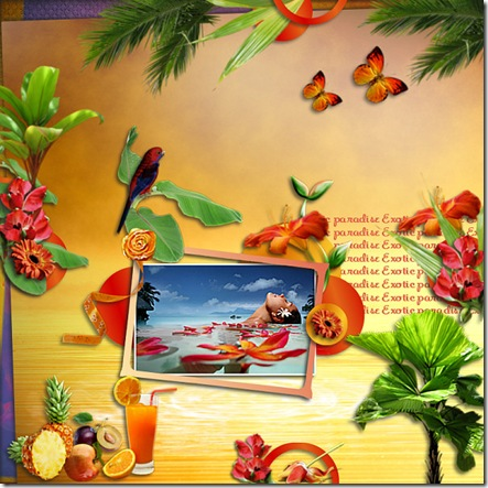 Saskia_Exotic paradises-askia_template22-600