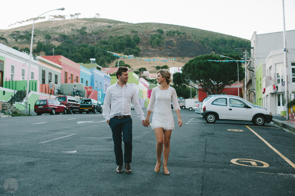 Chrisli and Matt engagement shoot City and Signal Hill Cape Town South Africa shot by dna photographers 113.jpg
