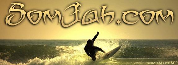 capa para facebook surf reggae somjah002