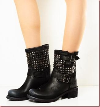 biker-boots-vintage-neri-in