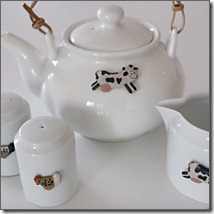 tea-set buttonmad bottoni