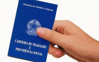 Solicitar-Registro-Profissional-Pela-Internet-www.mundoaki.org