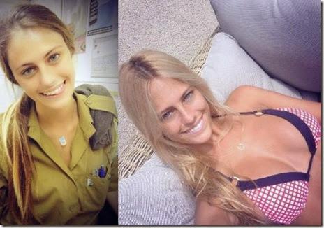 israili-army-women-038
