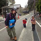 くれよん京都 4月003.jpg