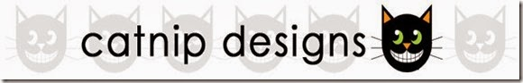 catnipdesigns.banner
