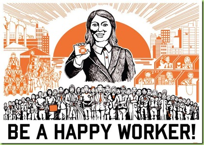 be-a-happy-worker-f