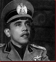 Obama_il_duce