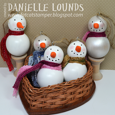 SnowmanAllTogether_DanielleLounds