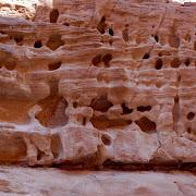kolorowy kanion 2.jpg