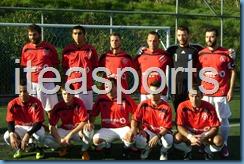 2012-12-1 amfissaikos-asteras (2)