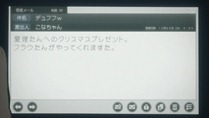 [WhyNot] Robotics;Notes - 15 [E2DA8FC5].mkv_snapshot_17.58_[2013.02.01_22.07.10]