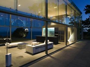 casa-de-diseño-contemporaneo