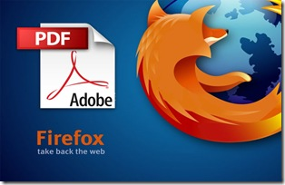 Firefox-14-PDF