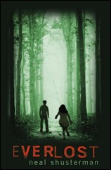 goodreads-everlost