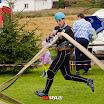 20110731_msp_sluzovice_073.jpg