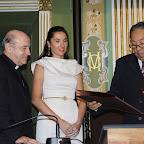 Dom Murilo Krieger recebe Título de Cidadão Soteropolitano - Fotos: Nahyara Queiroz