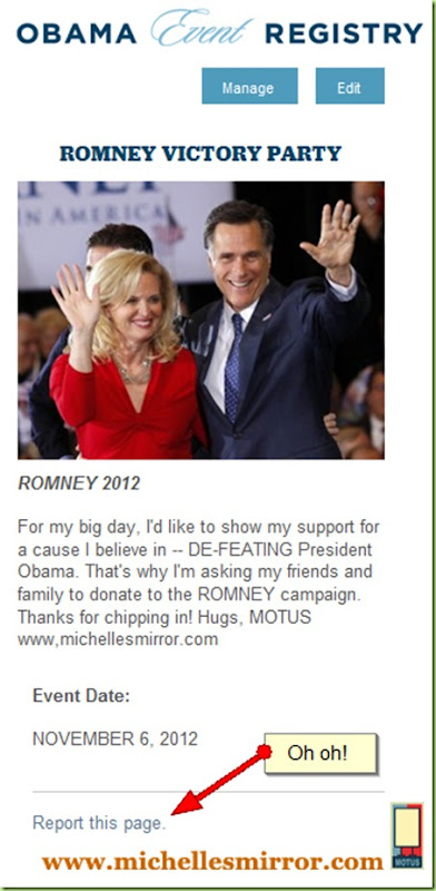 motus romney page-wm-updated copy