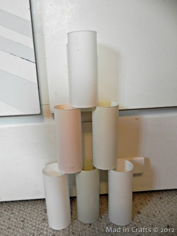 powdered drink mix containers