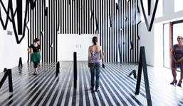 Imagen Idn Magazine: Especial Diseño de Ambientes