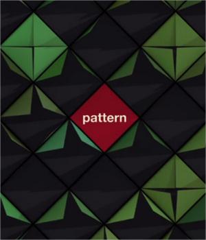 Algunos de los elementos más importantes del diseño explicados de forma bastante visual