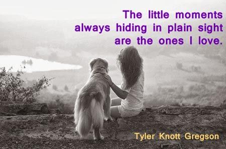 little_moments