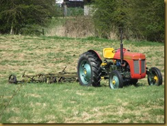 IMG_3157 tractor