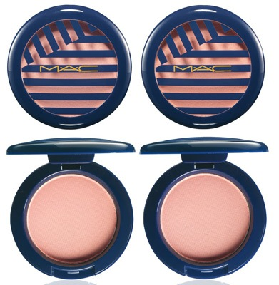 MAC-Hey-Sailor-Makeup2