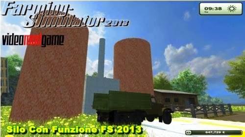 Silo-erba-con-funzione-v1.0-fs2013