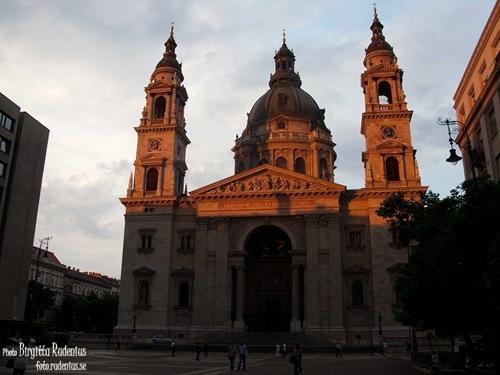 bazilika_20110601