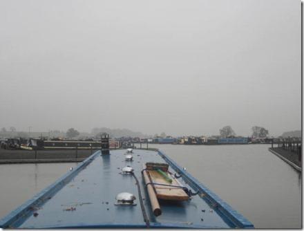 Brinklow Marina 010
