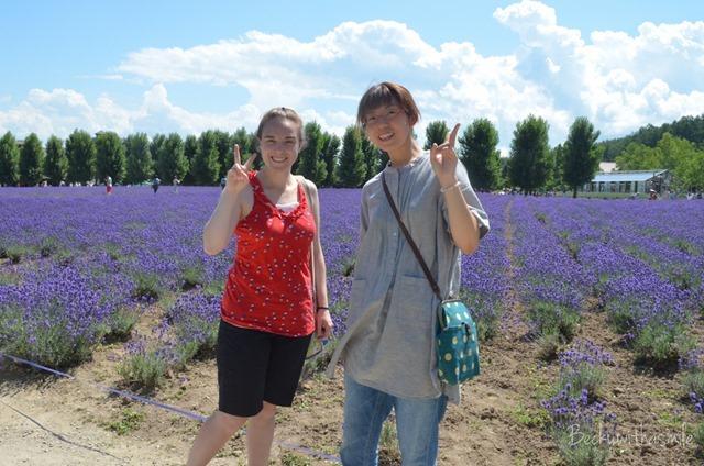 2013-07-15 Endo-sensei 015