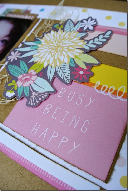 busy_being_happy04