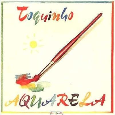 lp-aquarela-toquinho-1983-album-completo-encarte-letra_MLB-O-205355416_6496