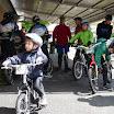 BikeTrial Piateda 2012 - 018.JPG