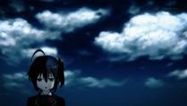 [URW]_Chuunibyou_demo_Koi_ga_Shitai!_-_11_[720p][C31B6869].mkv_snapshot_05.31_[2012.12.16_09.50.57]