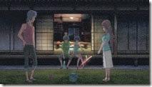 Ano Natsu - OVA -28