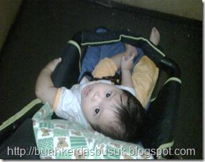 IMG01053-20110721-0853