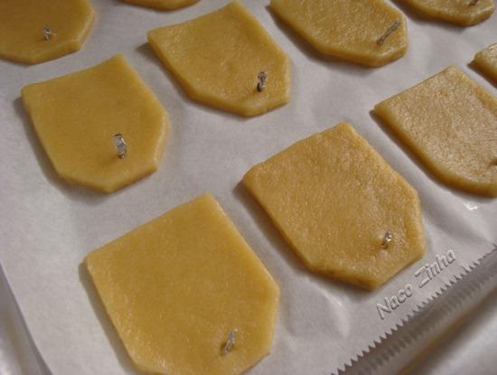 biscoito_cha_naco
