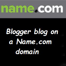 blogger-custom-domain-name-com